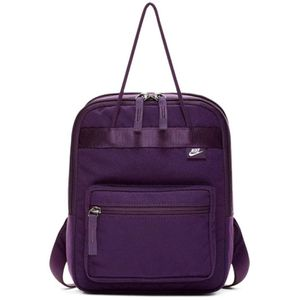 Brand NEW! Purple Mini NIKE Backpack/Bag For Everyday Use/Traveling/Shopping/Sports/Outdoors/Parties/Gifts for Sale in Carson, CA