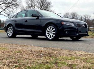 2012 Audi A4 Tachometer for Sale in Webster, MA