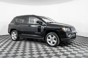 2014 Jeep Compass for Sale in Marysville, WA