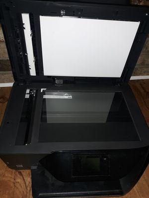 HP Officejet Pro 6978 for Sale in Shiloh, GA