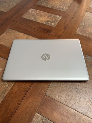 "Refurbished 17"" HP Laptop: 17-by1061st for Sale in Worcester, MA"