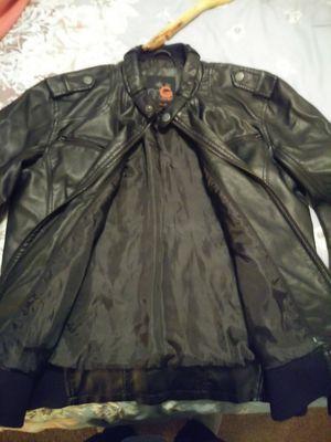 G-by guess biker jacket for Sale in Las Vegas, NV