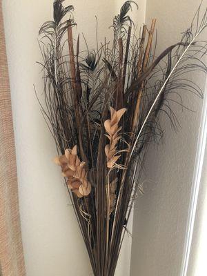 Vase flower for Sale in El Cajon, CA