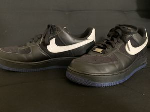Air force 1 10.5 for Sale in Los Angeles, CA