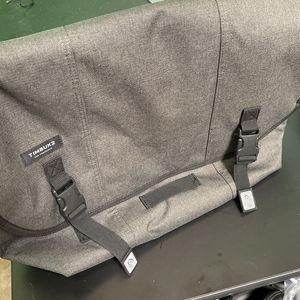 Laptop Handbag for Sale in San Diego, CA