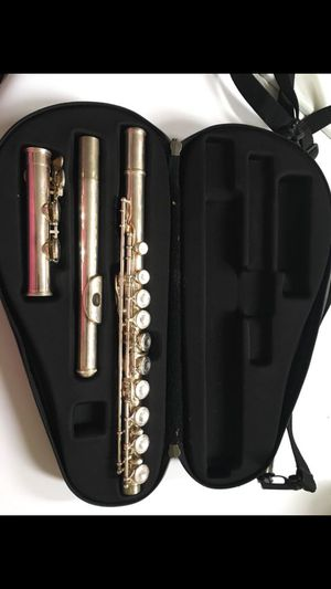 First act flute for Sale in Richmond, VA