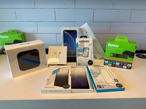 AT&T exclusive bundle deal for consumers& business . located on 2400 PGA Blvd for Sale in Riviera Beach, FL