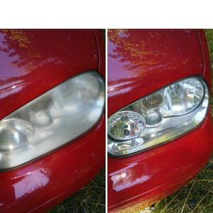 Affordable Mobile Headlight Restoration. Guaranteed To Last 1 Yr for Sale in Warwick, RI
