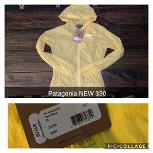 XS NEW Patagonia for Sale in Murfreesboro, TN