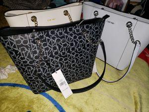vendo bolsas nuevas para mujer 100 cada una for Sale in San Jose, CA