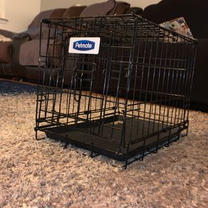 Puppy Cage Specifically for Small animals for Sale in The Bronx, NY