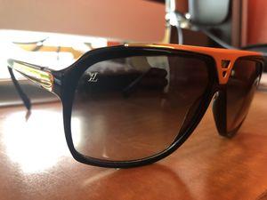 Louis Vuitton Evidence Sunglasses for Sale in Vista, CA
