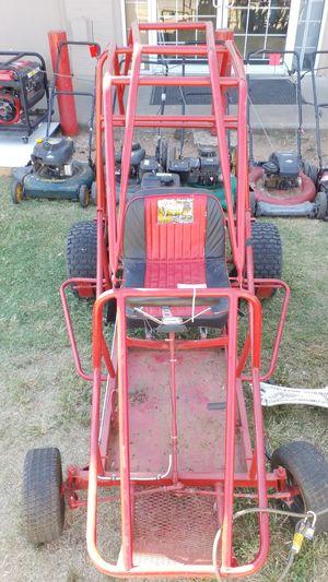 Go Cart for Sale in Wichita Falls, TX