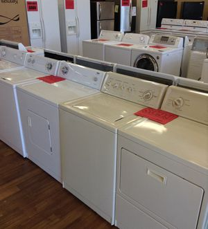 New And Used Appliance Parts For Sale Offerup