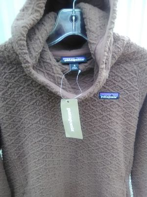 Patagonia Brown Sweater for Sale in Austin, TX