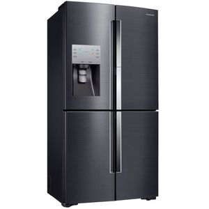 BRAND NEW REFRIGERATORS FOR SALE AND OTHER HOME APPLIANCES AVAILABLE for Sale in Tuckerman, AR