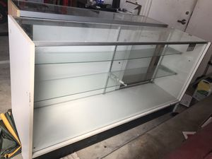 Display cases for Sale in West Palm Beach, FL