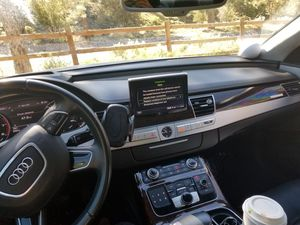 2015 audi A8 quattro for Sale in Las Vegas, NV