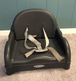 booster seat for Sale in Villanova, PA