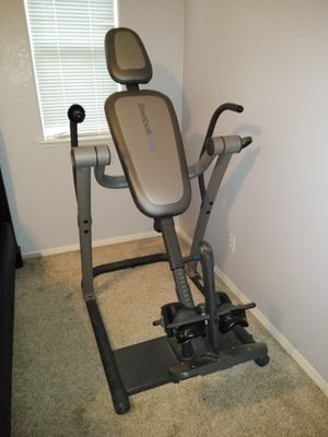 Inversion Table for Sale in Fresno, CA