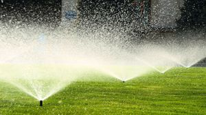 Irrigation technician..sprinklers..valves ...timers..etc for Sale in Phillips Ranch, CA