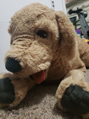 IKEA Play Dog for Sale in Bend, OR