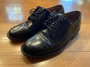 Bostonian size 6.5 dress shoes for Sale in Gahanna, OH