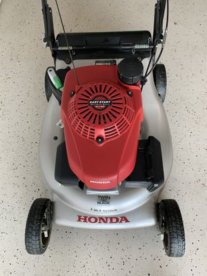 New And Used Lawn Mower For Sale In Spring Hill Fl Offerup