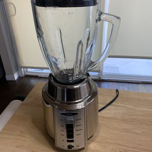 Blender for Sale in Los Angeles, CA
