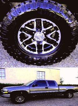 ❗❗Price$12OO 2OO1 Chevrolet Silverado 1500 LT❗❗ for Sale in Letohatchee,  AL