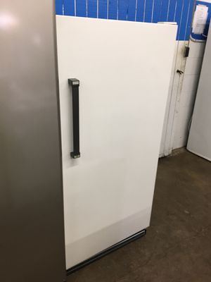 90 Day Warranty - Freezer for Sale in Knoxville, TN