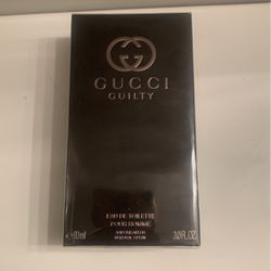 Gucci Guilty for Sale in Salinas,  CA