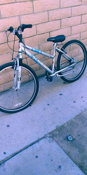 Bike para partes for Sale in Orange, CA