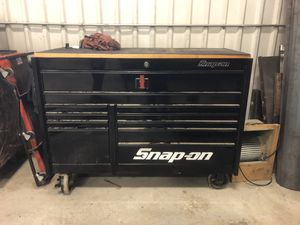 Snap on KRL722 for Sale in Mascoutah, IL