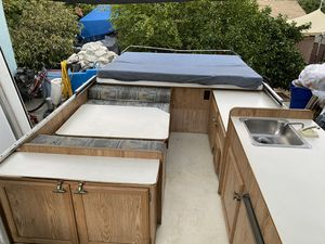 Pop up trailer for Sale in Los Angeles, CA