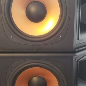 Klipsch RS7 for Sale in Ontario, CA