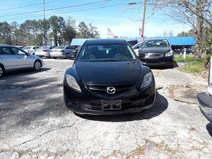 2010 Mazda 6 for Sale in Mableton, GA