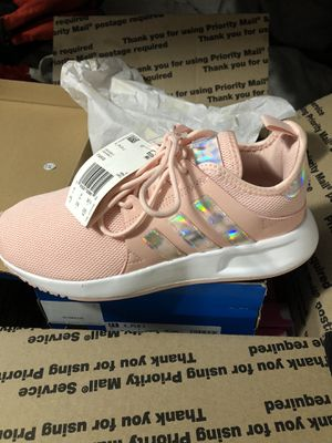 Adidas for Sale in Corkscrew, FL