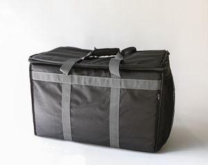 Cooler bag for Sale in Austin, TX
