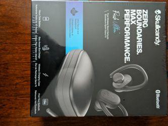 Wireless Earbuds for Sale in Bell,  CA