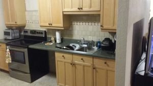 Kitchen Cabinets for Sale in Homestead, FL