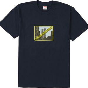 Supreme Shirt for Sale in Oklahoma City, OK