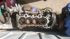 Honda Acura motor&parts for Sale in Bakersfield, CA
