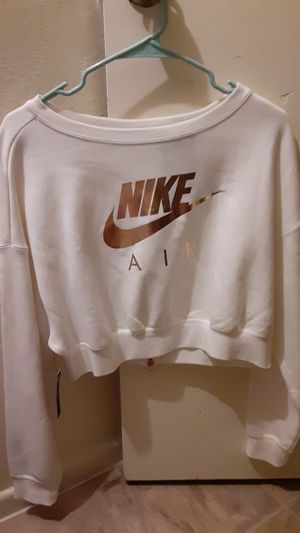 NEW WOMENS NIKE for Sale in Tulsa, OK