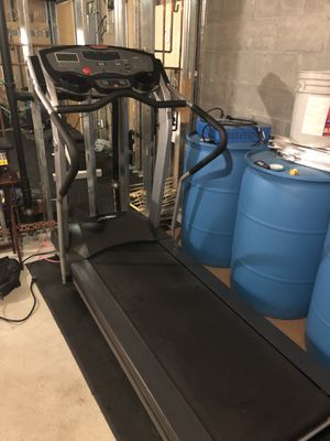 Life Fitness treadmill for Sale in Anchorage, AK
