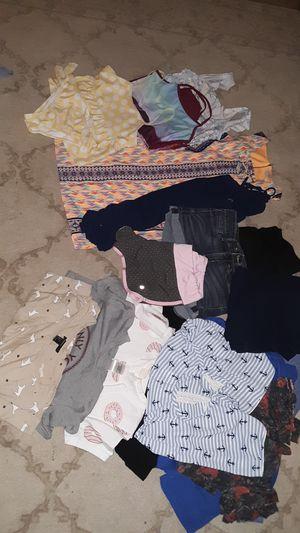 Girls lot size 14-16 for Sale in Gilbert, AZ