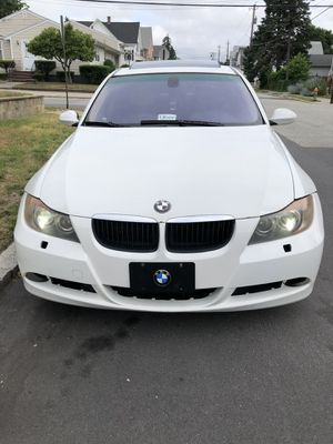 2006 Bmw 3 series for Sale in Seekonk, MA