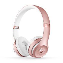 Beats Solo3 Wireless Headphones for Sale in Pico Rivera,  CA