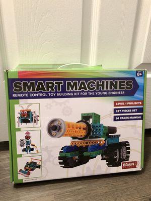 NEW Remote control toy building kit for Sale in Atlanta, GA