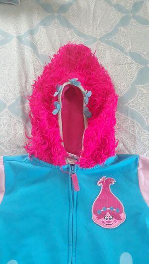 Trolls sweater for Sale in Dallas, TX